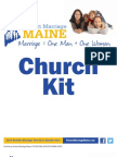 Maine ChurchKit Sept11