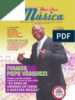 Revista 47 en PDF