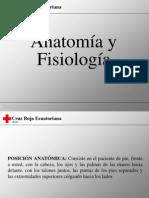 01Anatomia y Fisiologia Basica