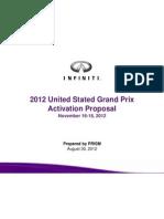 activation plan 9 13 12