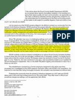 Folio editorial