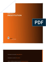 10 Myths Prostitution!
