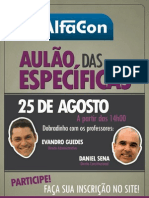 aulao-especificas- MF