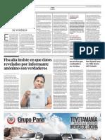 D-EC-20092012 - El Comercio - Lima - Pag 10