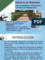 PISOS CONSTRUCCIONES 2