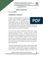 Documento de Seminario Final 1