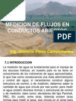 Tema 07 Medicion de Flujos en Conductos Abiertos_2