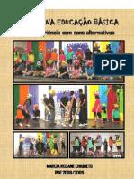 musica na educaçao basica