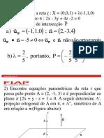 EC_GAAL_P)_Estudo_do_Plano_e_Estudo_da_Reta_Exercícios (3)