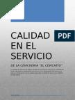 Proyecto de Administracion d Personal (1)
