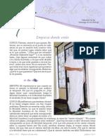 03•PR-Marzo 2012 (interactivo)