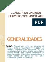 Conceptos Basicos Vigilancia ATS