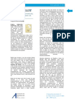 Dossier de Prensa del 20.9.2012