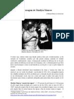 A Coragem de Marilyn Monroe