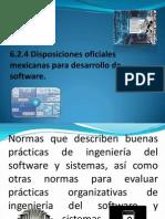 Exp Desarrollo de Software