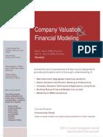 CVM_PDF