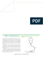 Assessing Apical Pulse