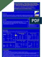 PROGRAMA DE DIABETES GESTACIONAL