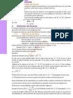funciones 1b