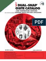 Ccs Catalog