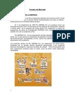 Investigacion de Mercados CHICOLAC Terminado