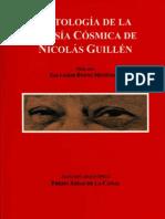 Nicolas Guillen