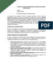 Resumen Auditoria Interna y Extera