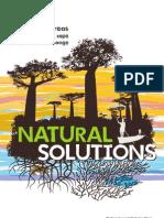 IUCN2010_ProtectedAreasForCopingWithCC