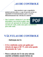 Valvulas Controle[1]