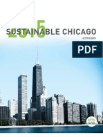 Sustainable Chicago 2015