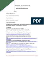 OliverN TP1.PDF.