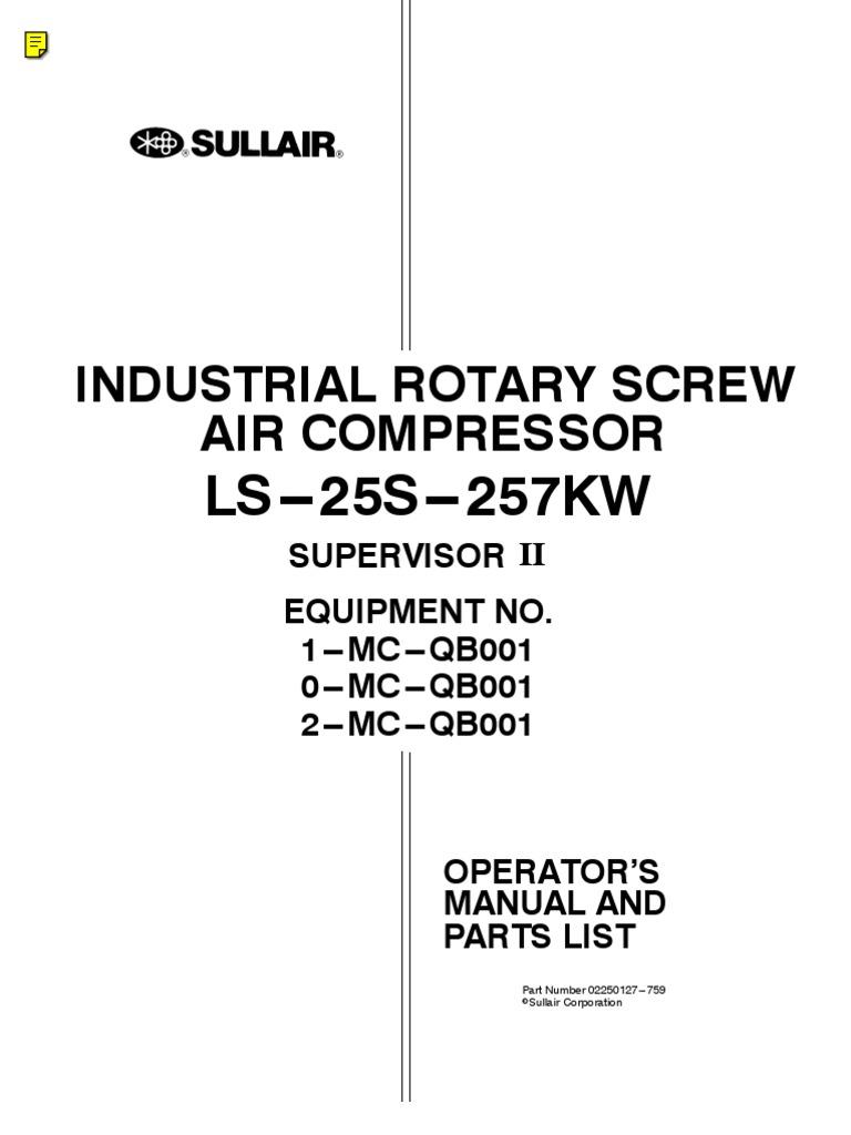 sullair compressor wiring diagram wiring library diagram z2 rh 13 pkul macruby de