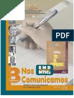 EM.comunicacion 3