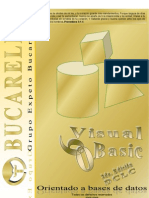 Libro de Oro de Visual Basic