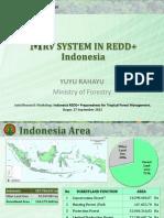 20120917 IPB Yuyu Rahayu