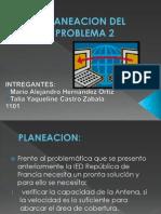 Presentacion Problema 2