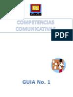 GUIA No. 1