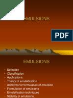 98215-9742-EMULSIONS