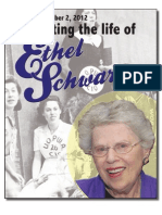 Ethel Celebration Book