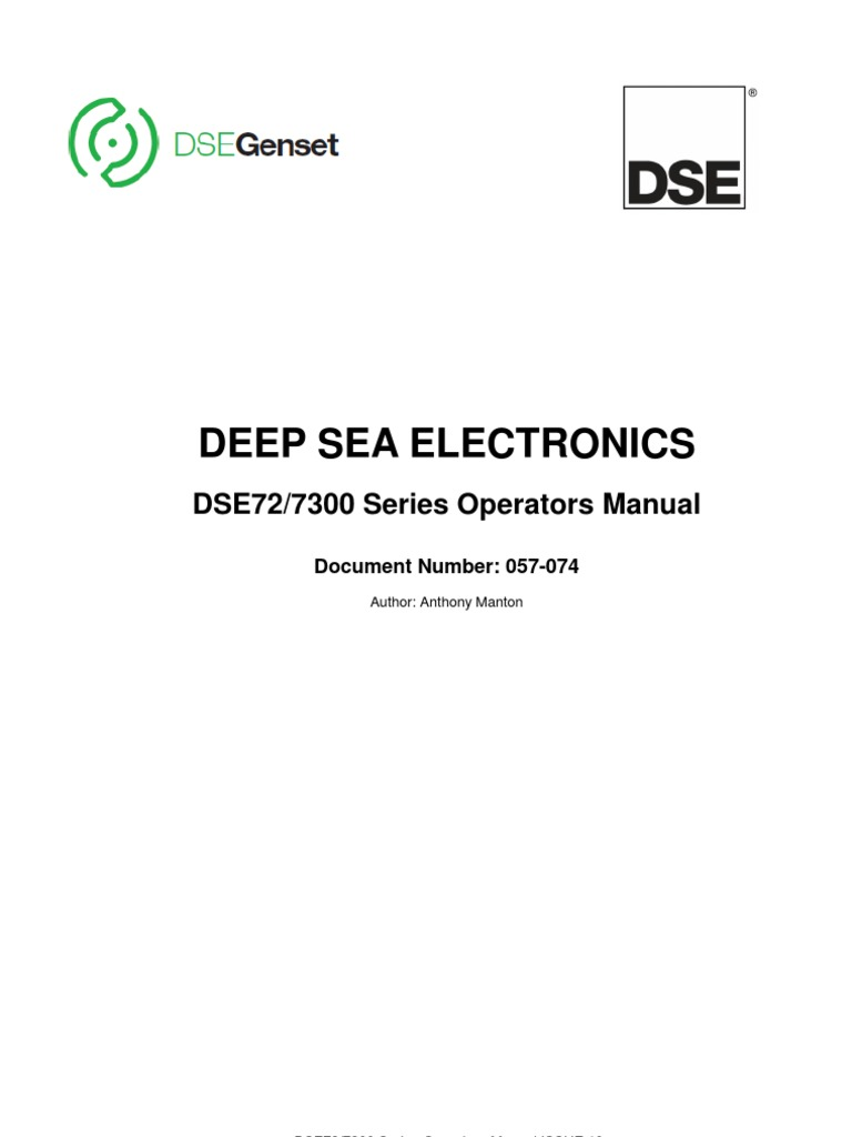 1509914864 deep sea 7310 wiring diagram deep currents \u2022 edmiracle co dse8610 control wiring diagram at n-0.co