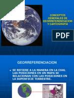 GR2-01_Cartografia