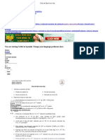 Guía de Ejercicios Kps
