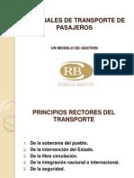 constructora rodriguez briñez SAS PRESENTACIÓN TERMINALES DE TRANSPORTE