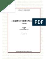 Corpus Totius Magiae Restitutum g