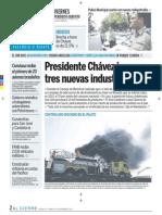 periódico_ciudad_valencia_viernes_21_09_12