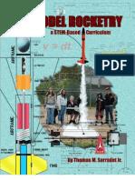 Model Rocketry Curriculum