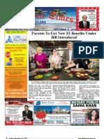 FijiTimes_Sept 21 2012 PDF