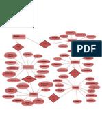 Diagrama E-r Tienda de Informatica[1]