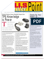 TPS-Knowledge-Counterp v2 i1 1998
