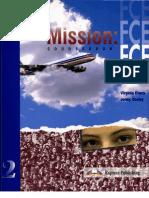Mission 2